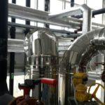 """Рекомендации по эксплуатации и монтажу дымоходных систем """"ПМК"""""""
